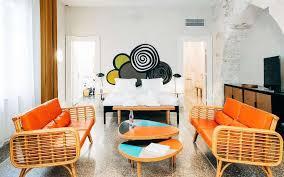 chambres d hôtes à arles provence design boutique hotels