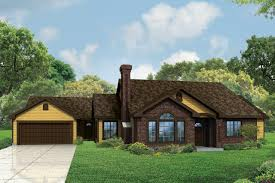 Texas Ranch House Plans Ranch House Plans Darrington 30 941 Associated Designs
