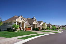 Housing Styles Most Popular Housing Styles In The Us Everything Overseas