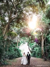 wedding planner miami miami wedding planner eric trelles et events miami wedding