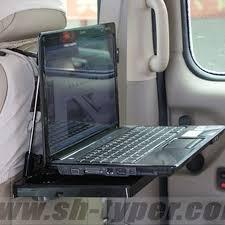 Car Computer Desk 28 Auto Computer Desk Car Computer Desk Folding Table Multi