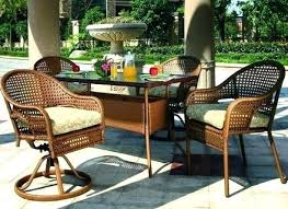 modern ideas outdoor furniture fort myers florida for wicker a patio