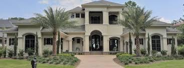winnipeg luxury homes cameron custom builder luxury custom home builder bluffton sc