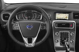 lexus sedan price philippines new 2017 volvo s60 cross country price photos reviews safety