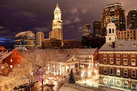 Massachusetts travel merry images New england family vacation ideas jpg