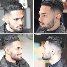 best 25 undercut hair men ideas on pinterest mens haircut