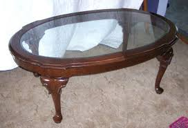 oval glass table tops for sale oval coffee tables for sale oval coffee table best of coffee table