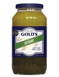 manischewitz borscht gold s schav soup green borscht all sorrel gold s