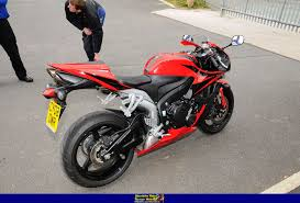2008 cbr 600 sportbike rider picture website