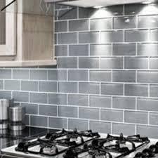 Subway Tile For Kitchen Backsplash  Bathroom Glass Tile Oasis - Glass subway tiles backsplash