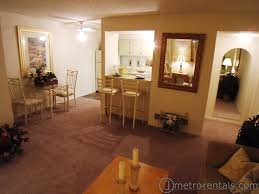 1 bedroom apartments columbus ohio 1 bedroom apartments in columbus oh home design game hay us