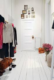 entrance hall decoration ideas help you make most your