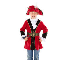 Uk Flag Dress Dress Up Costumes And Fancy Dress For Children