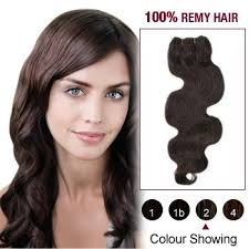 cheap human hair extensions human hair weave cheap human remy hair extensions sheinhair