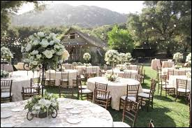 inland empire wedding venues wedding venues in inland empire evgplc