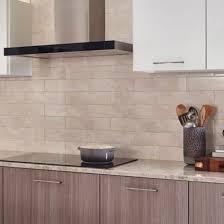 modern kitchen backsplashes mosaic monday modern kitchen backsplashes