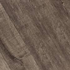 Beveled Edge Laminate Flooring Alloc Elite Riverstone Greige 62000357 Laminate Flooring From Best