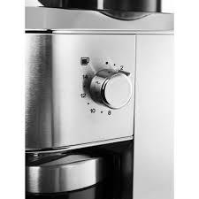 White Coffee Grinder Delonghi Dedica Kg520 M Coffee Mill Silver Black Coffee Grinder