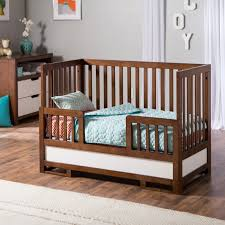 Converting Crib To Toddler Bed Baby Cribs Convert Crib To Toddler Bed Convert Crib To