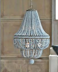 Classic Chandelier Rustic Cottage Chandeliers Lighting Cottage Bungalow