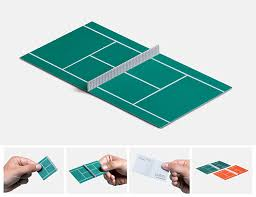 Sports Massage Business Cards Ultimate Creative Business Cards Collection Stocklogos Com