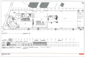 urban chestnut brewing company details plans for the grove nextstl