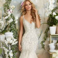i do bridal bridal gowns formal wear mobile al