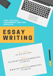 write my paper for me free write my essay for me free write my essay or paper for me essayformeorg