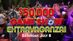 Silver Reef Casino Buffet by 50 000 Game Show Extravaganza At Silver Reef Hotel Casino Spa