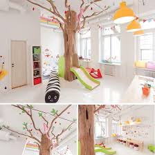 kids play room 10 friendly fun kids playrooms tinyme blog
