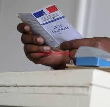 fermeture des bureaux de vote bureaux de vote fermeture retardée dans 6 communes toute la