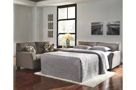 ashley furniture online payment easy bill pay ashley furniture