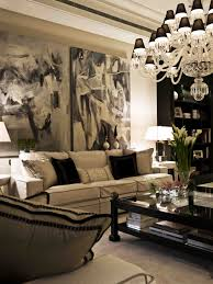 Luxury Living Room Furniture Living Room Design My Living Room Elegant Living Room Furniture