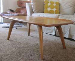 bench style coffee table small narrow side tables end short for