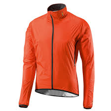 cycling rain jacket sale look light rain waterproof jacket jackets cycle superstore