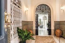 hotel boutique casa colon seville spain booking com