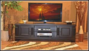flat screen tv black friday tv stands tv stands on sale at walmart fireplace for black