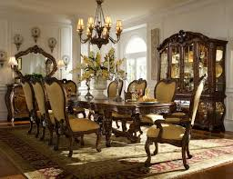 Contemporary Formal Dining Room Sets Kitchen Dining Room Set Kitchen Table Centerpiece Ideas For