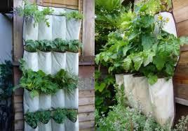 creative home herb garden ideas dengarden