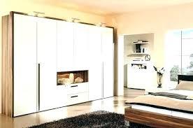 bedroom wardrobe armoire bedroom wardrobe cabinet viraladremus club