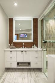 bathroom design ottawa fresh on nice kitchen designs 736 1108