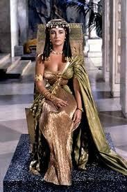 Van Helsing Halloween Costume Disappointed Kate Beckinsale U0027s Character