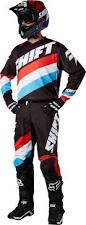 childs motocross helmet bikes cheap motocross riding gear best kids dirt bike helmets