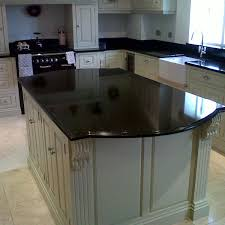 Kitchen Island Worktop Kitchen Worktops Granite Picgit Com