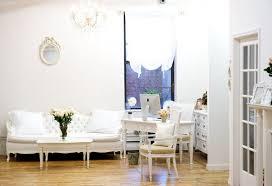 living room soho yelp home design ideas