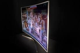 best black friday deals on 70 inch tvs 80 inch tv u0026 75 inch tv review best 80