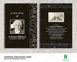 Funeral Invitation Card Template Funeral Invitation Announcement Card Invitation Templates