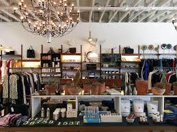 home design store santa monica the ultimate guide to shopping in la