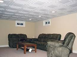best 25 low ceilings ideas on pinterest ceiling and wall lights