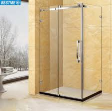 Shower Room Door 2 Sided Shower Door 2 Sided Shower Door Suppliers And